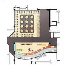Interior Architecture Design IAD College of Technology